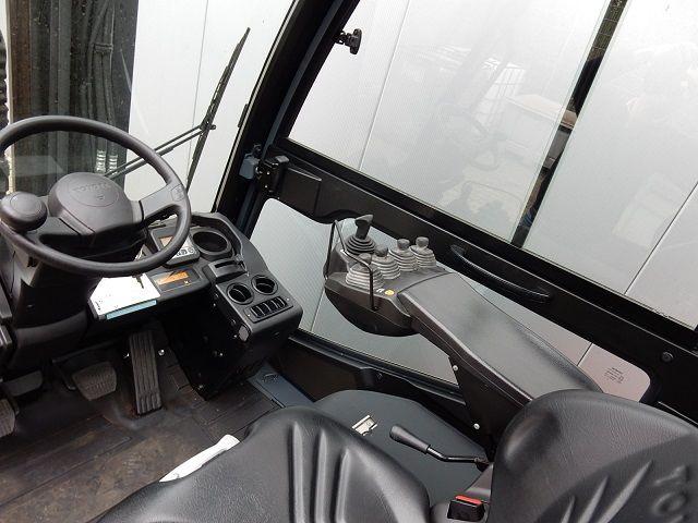 Toyota-8FG50N-Treibgasstapler-www.eundw.com