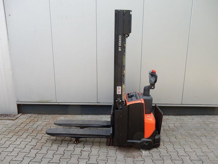 BT-SWE120L-Hochhubwagen-www.eundw.com