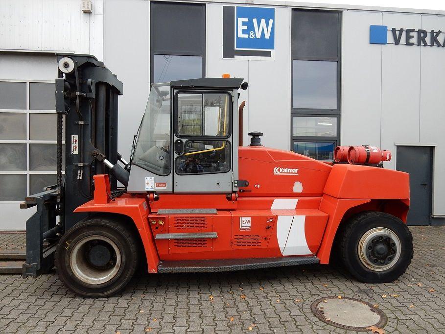Kalmar-GCE160-12-Treibgasstapler-www.eundw.com