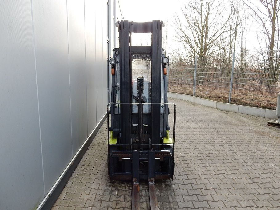 Clark-C18L-Treibgasstapler-www.eundw.com