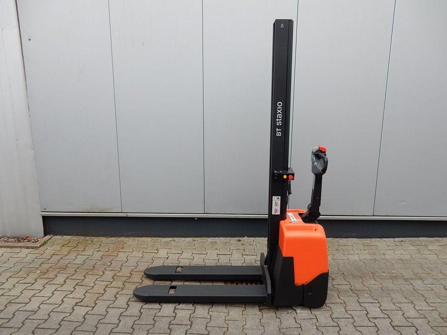 BT-HWE100-Deichselstapler-www.eundw.com