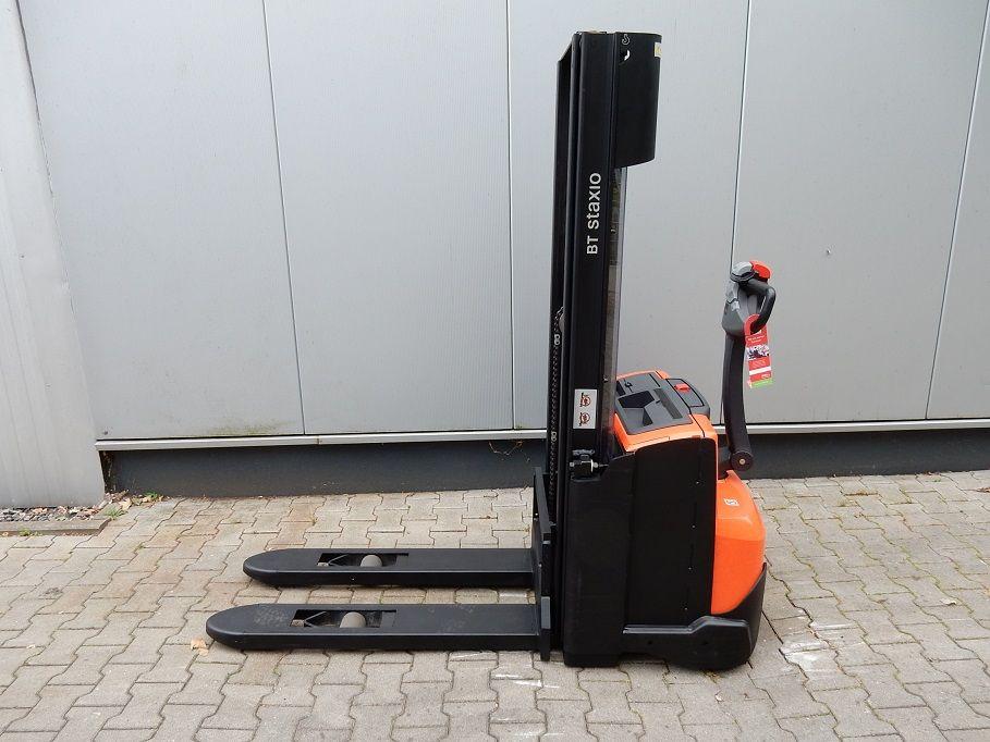 BT-SWE120-Hochhubwagen-www.eundw.com