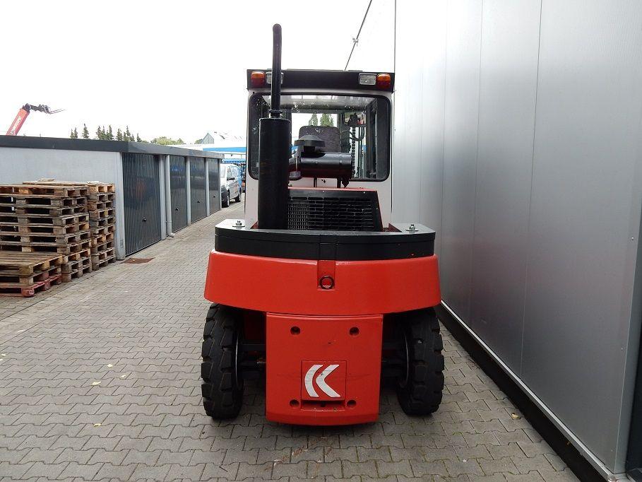 Kalmar-GCD 80-6-Treibgasstapler-www.eundw.com