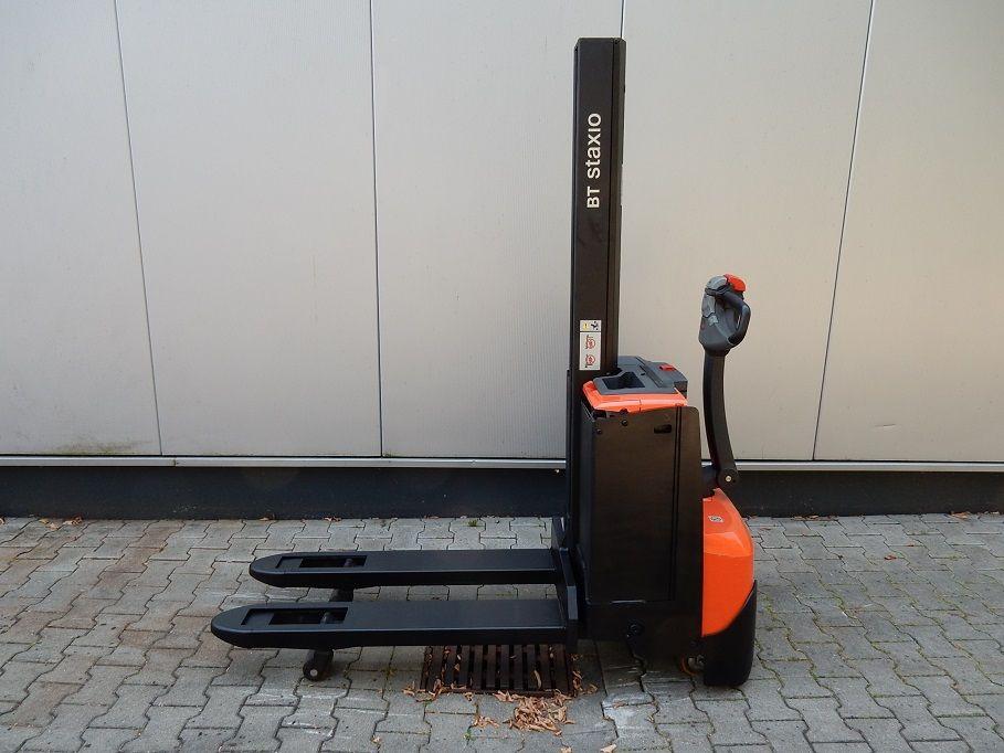 BT-SWE080L -Hochhubwagen-www.eundw.com