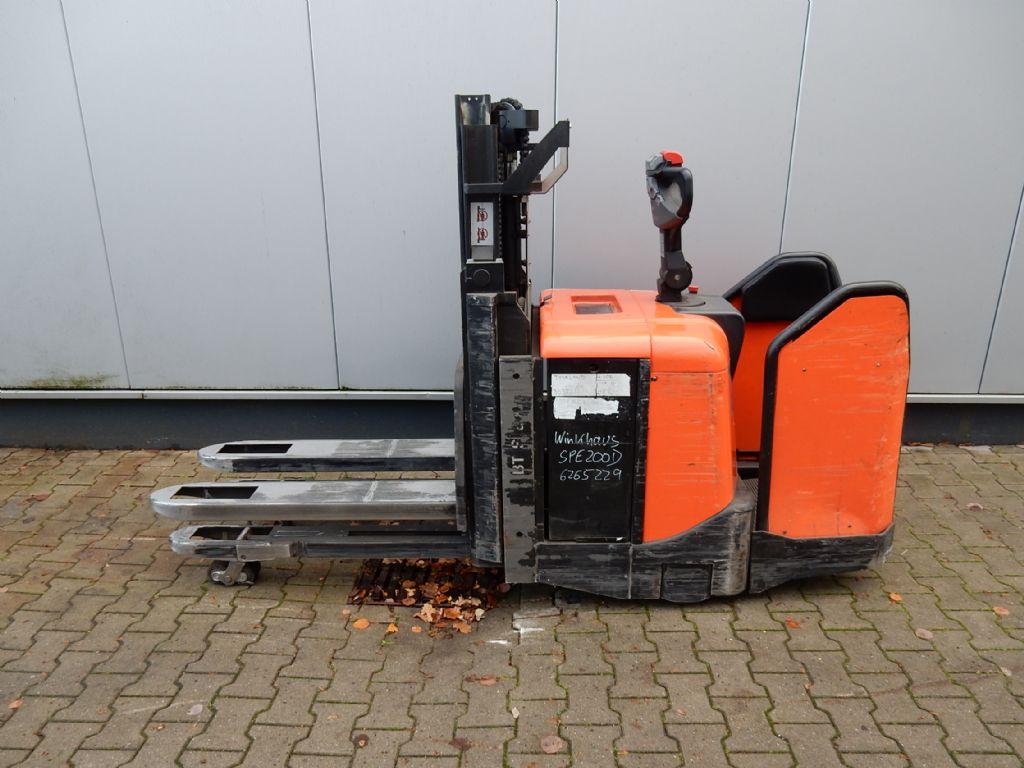 BT-SPE200D-Doppelstockstapler-www.eundw.com