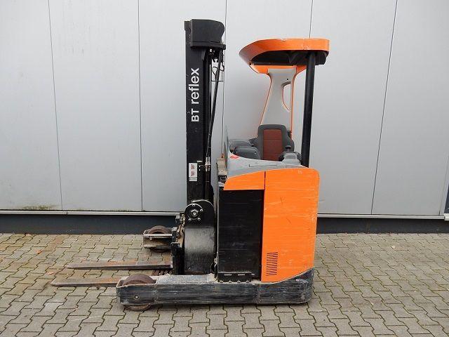 BT-RRE160-Elektro-Schubmaststapler-www.eundw.com