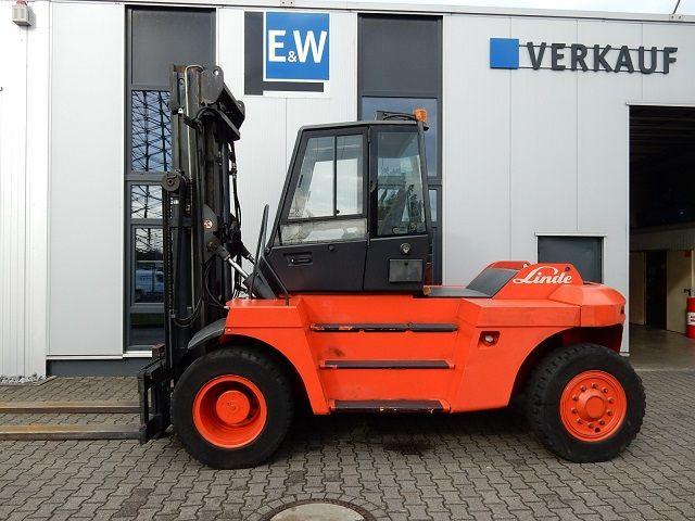 Linde-H100D-Dieselstapler-www.eundw.com