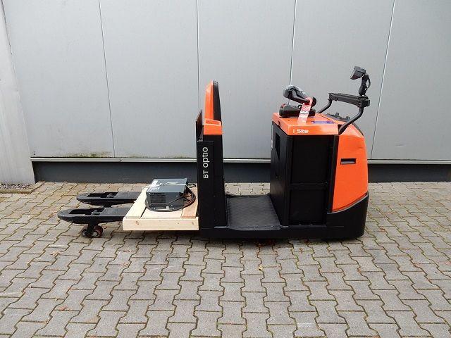 BT-OSE 250-Niederhubkommissionierer-www.eundw.com