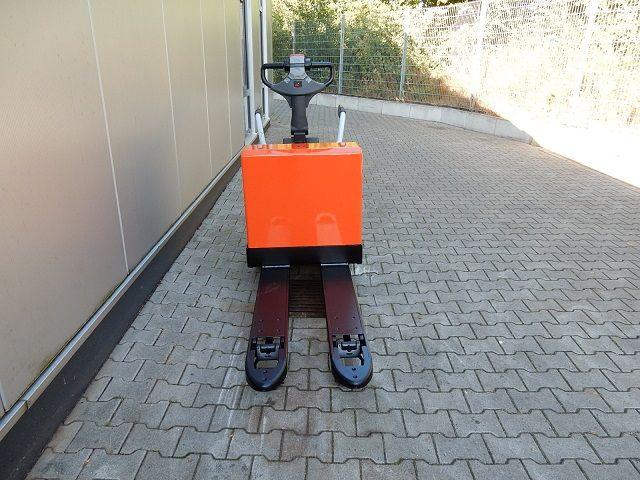 BT-LPE200/8-Niederhubwagen-www.eundw.com