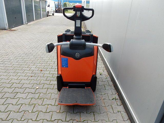 BT-LPE250, 12 km/h-Niederhubwagen-www.eundw.com