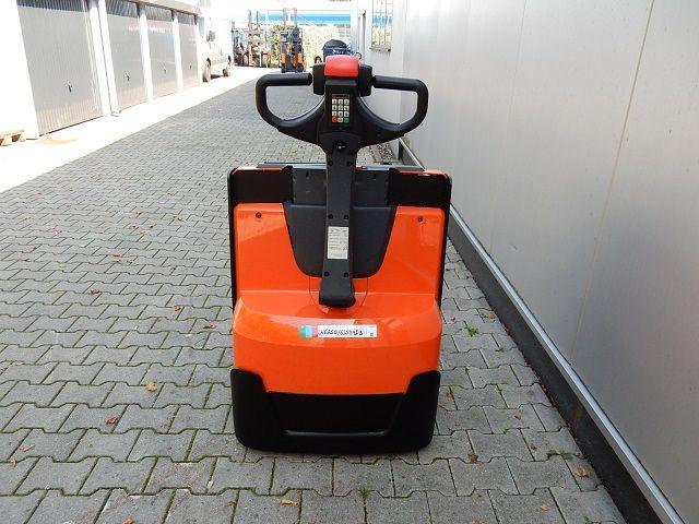 BT-LWE250-Niederhubwagen-www.eundw.com