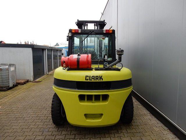 Clark-C75L-Treibgasstapler-www.eundw.com