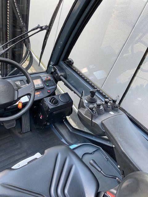 Toyota-02-8FGF25-Treibgasstapler-www.eundw.com