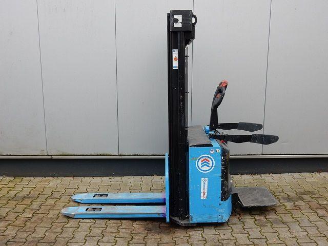 Hanselifter-CG1646-Hochhubwagen-www.eundw.com