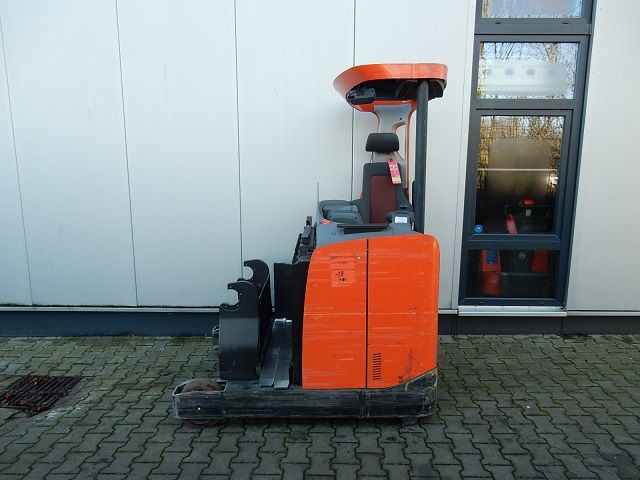 BT-RRE160E-Schubmaststapler-www.eundw.com