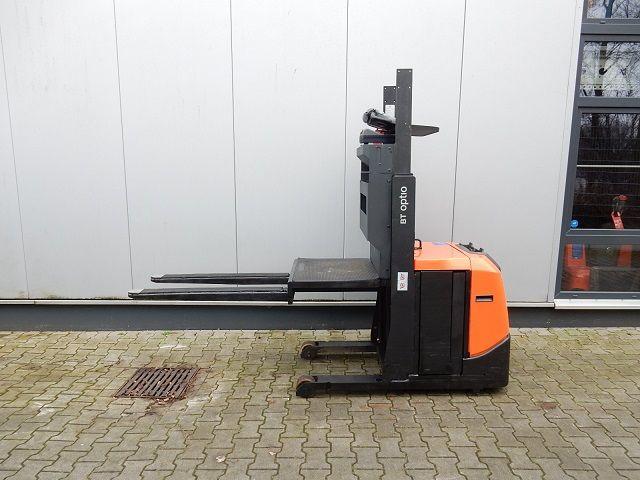 BT-OSE100W-Mittelhubkommissionierer-www.eundw.com