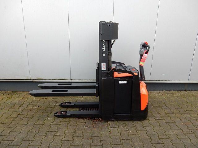 BT-SWE145-Hochhubwagen-www.eundw.com