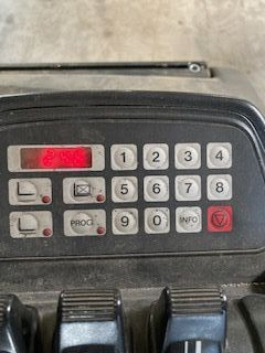 BT-RRB2-Schubmaststapler-www.eundw.com