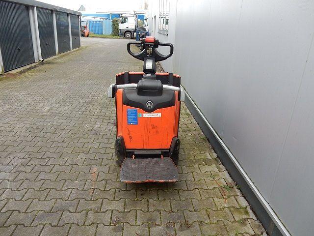 BT-LPE250-Niederhubwagen-www.eundw.com
