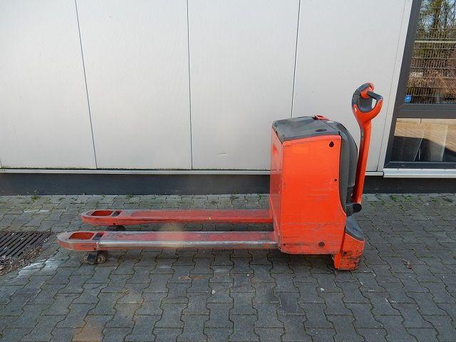 Linde-T20-Niederhubwagen-www.eundw.com
