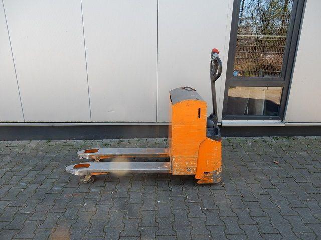 Still-EGU20-Niederhubwagen-www.eundw.com
