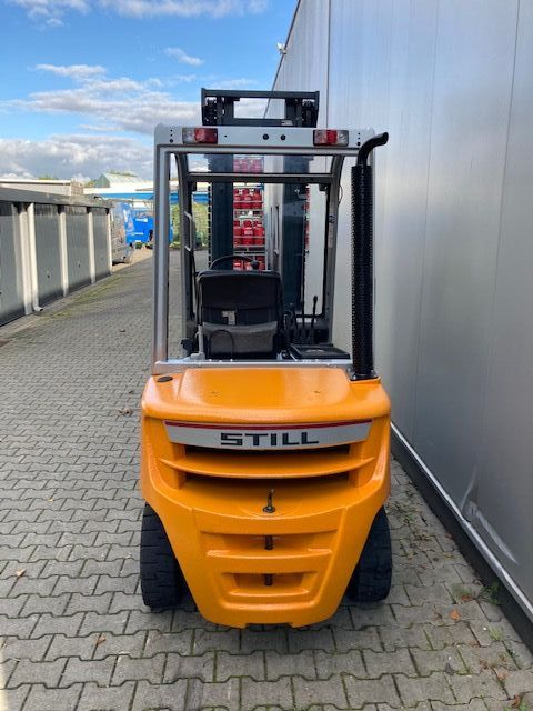 Still-RC40-25-Dieselstapler-www.eundw.com