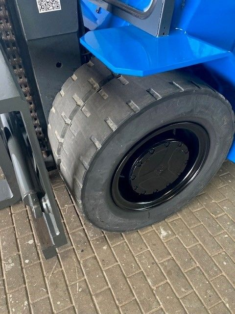 RMF-KSL 120 G-Treibgasstapler-www.eundw.com