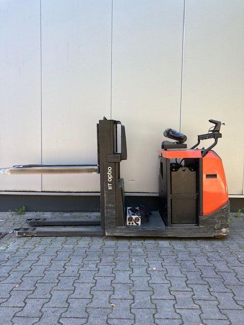 BT-OSE120-Niederhubkommissionierer-www.eundw.com