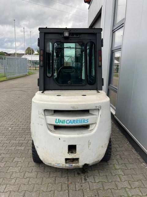 UniCarriers-D1F4A45Q-Dieselstapler-www.eundw.com