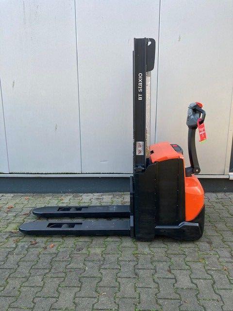 BT-SWE100-Hochhubwagen-www.eundw.com