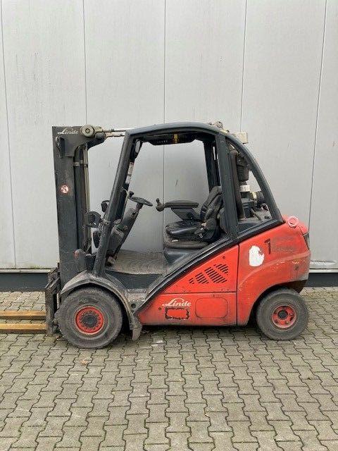Linde-H30D-Dieselstapler-www.eundw.com