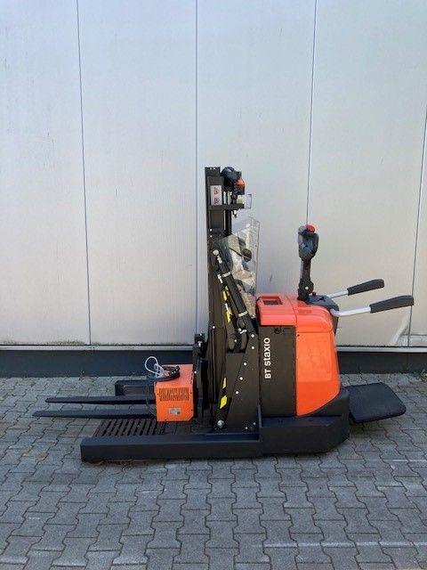 BT-SPE120XRD-Hochhubwagen-www.eundw.com