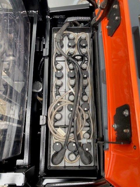 BT-SWE145L-Hochhubwagen-www.eundw.com