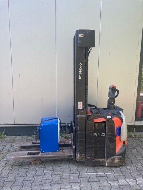 BT-SPE140L-Hochhubwagen-www.eundw.com