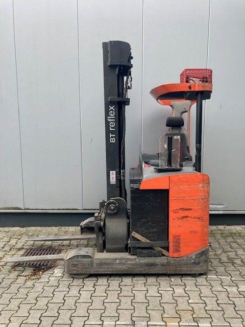 BT-RRE160-Schubmaststapler-www.eundw.com