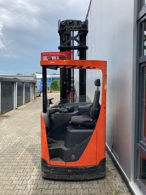 BT-RRE200-Schubmaststapler-www.eundw.com
