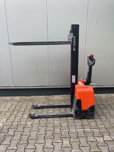 BT-HWE100-Hochhubwagen-www.eundw.com