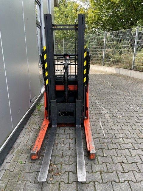 BT-RWE120-Hochhubwagen-www.eundw.com