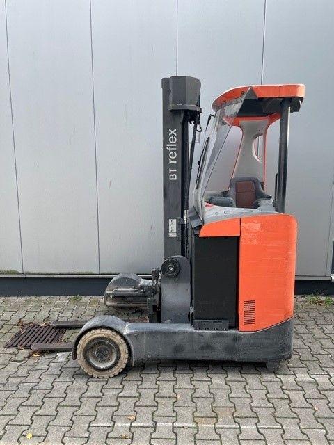BT-RRE160R-Schubmaststapler-www.eundw.com