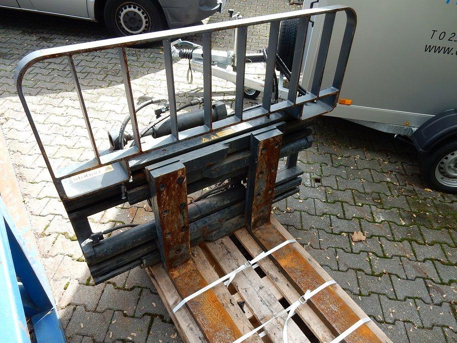 Stabau-S12-KG35-S-Klammergabel-www.eundw.com