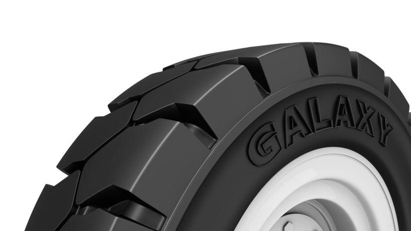 ATG-(001.2) 15x4 1/2-8 ohne Haltenase-Reifen, Räder und Felgen-www.fapco-germany.de