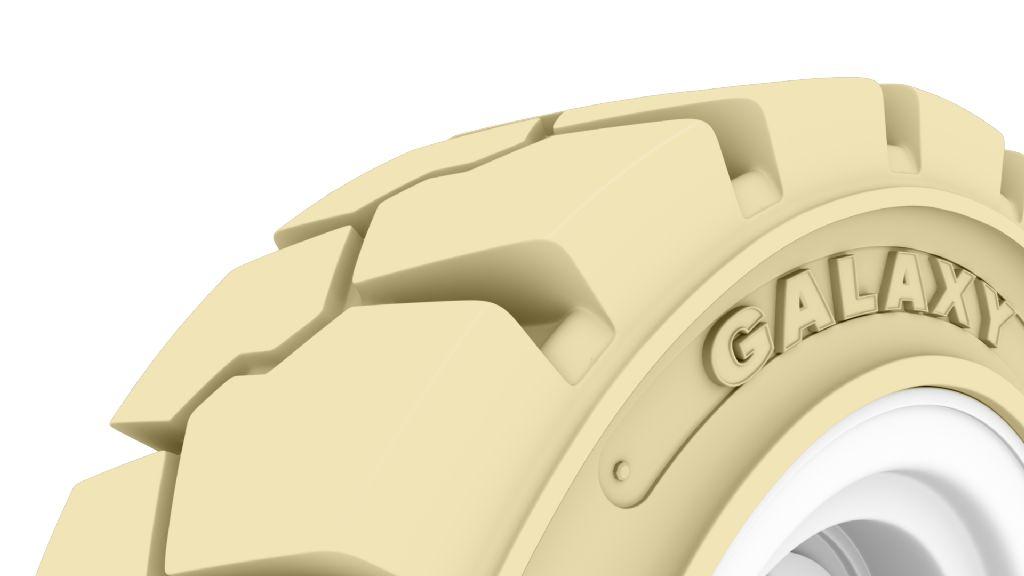 ATG-250-15 ohne Haltenase-Reifen, Räder und Felgen-www.fapco-germany.de