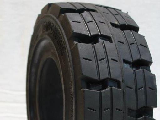 Emrald-355/65-15 ohne Haltenase-Reifen, Räder und Felgen-www.fapco-germany.de