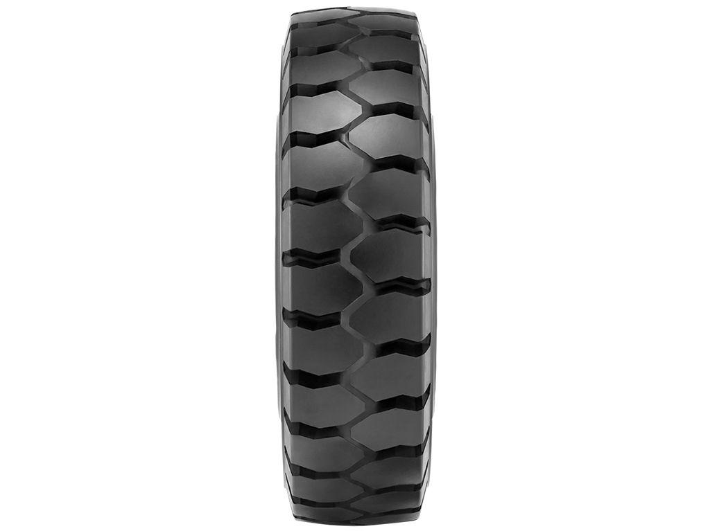 Nexen-(061.2) 7.00-15 ohne Haltenase - Felge 5.5R-Reifen, Räder und Felgen-www.fapco-germany.de