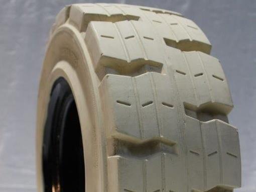 Emrald-300-15 ohne Haltenase Non-Marking-Reifen, Räder und Felgen-www.fapco-germany.de