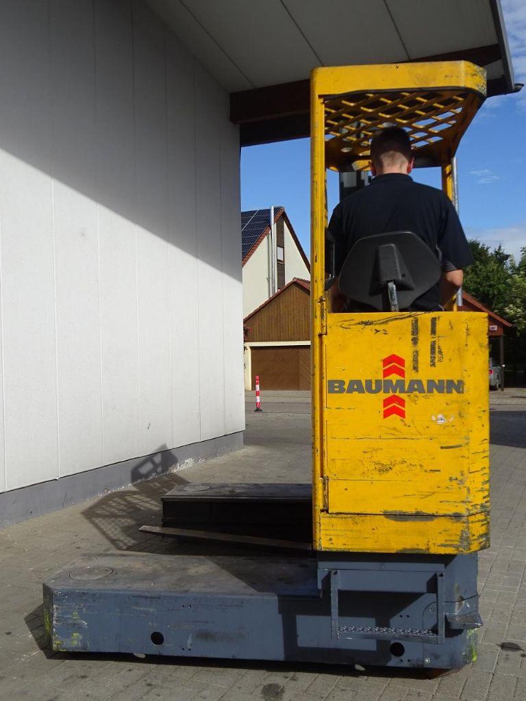 Baumann-EVU30/12/40 STLKH-Vierwege Seitenstapler www.ffb-gabelstapler.de