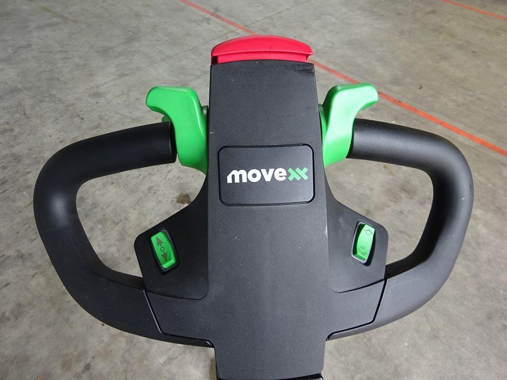Movexx-T 1000-Schlepper www.ffb-gabelstapler.de