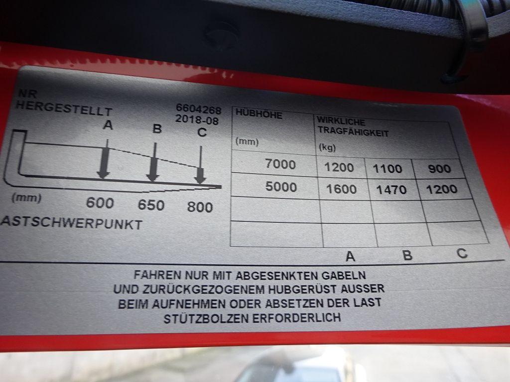 Toyota-RRE160HR-Schubmaststapler www.ffb-gabelstapler.de