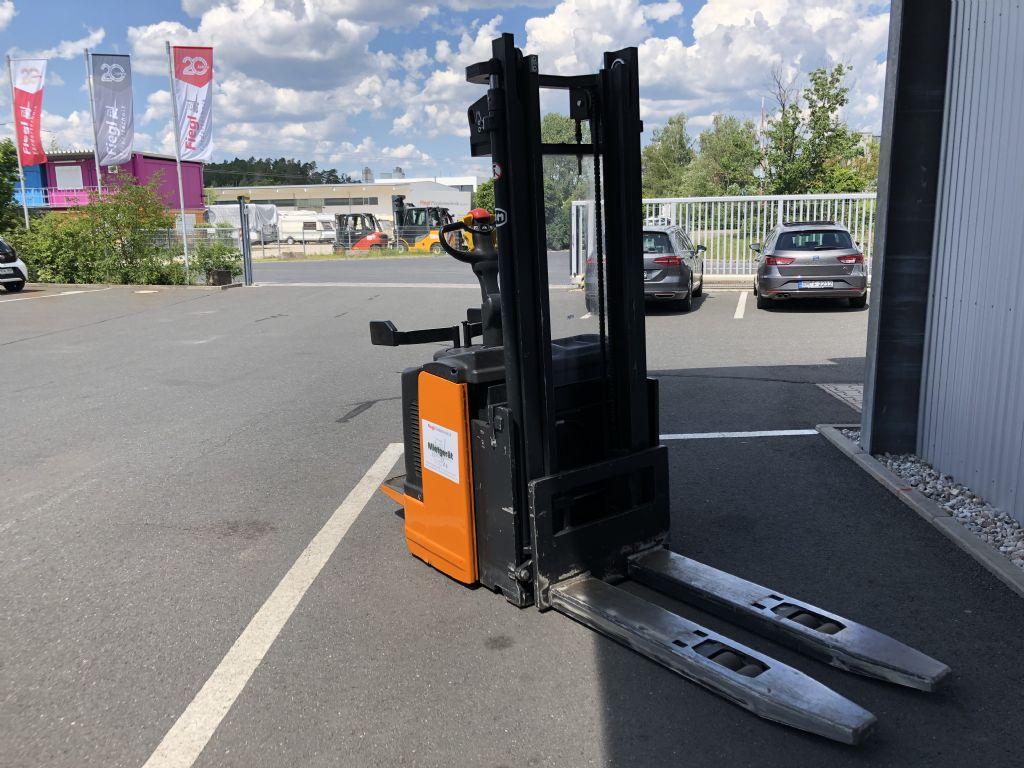 OM-Pimespo-CTX I 14-Deichselstapler-www.fiegl-gabelstapler.de