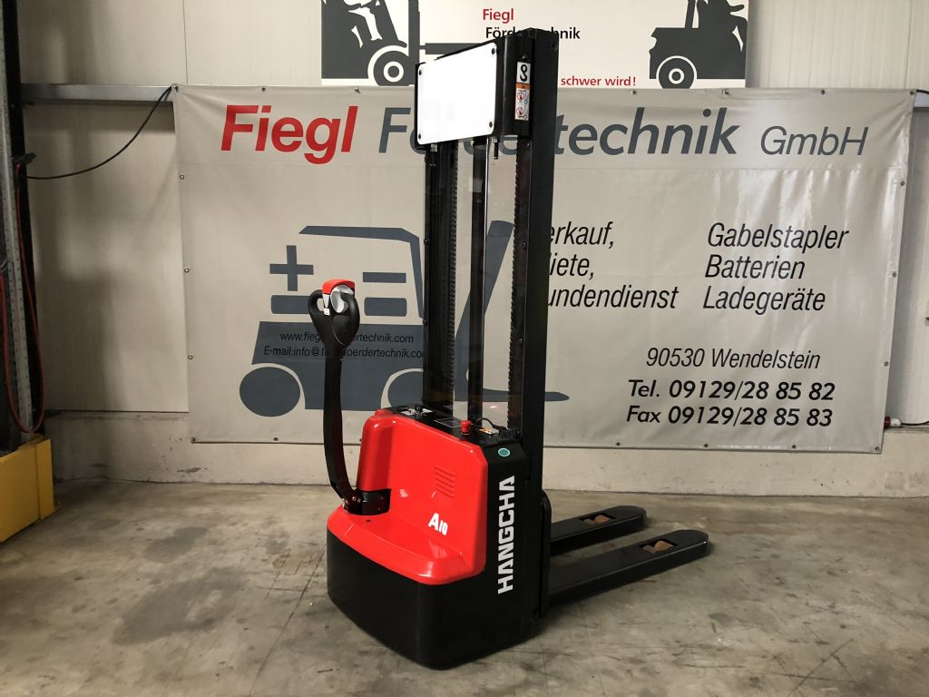 Hangcha-CDD10-Hochhubwagen-www.fiegl-gabelstapler.de